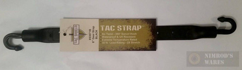 Tac Shield 100% Stretch TAC Gear Strap