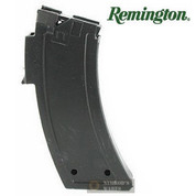 REMINGTON 541 581-S .22 LR 10 Round Magazine 19655