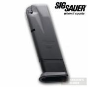 SIG Sauer P228 P229 9mm 10 Round MAGAZINE MAG-229-9-10