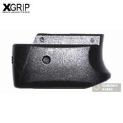 X-Grip S220 Use Sig P220 Full-Size Magazine in P245 P220c Incr. to 8rds