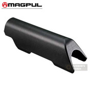 Magpul .75 Cheek Riser, Black - MAG327-BLK