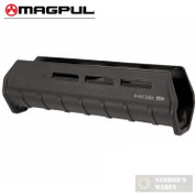 Magpul MOSSBERG 590/590A1 FOREND M-LOK MAG494-BLK