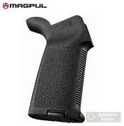 MAGPUL MAG415-BLK MOE .223/7.62 GRIP w/ Storage Black