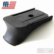 KEL-TEC P11 Magazine Grip Finger Extension P-045