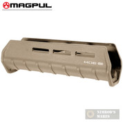 Magpul MOSSBERG 590/590A1 FOREND M-LOK MAG494-FDE