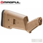 MAGPUL Mossberg 500/590/590A1 12GA Shotgun SGA STOCK MAG490-FDE