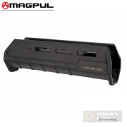 MAGPUL MOE M-LOK Forend Remington 870 MAG496-BLK