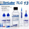 TorrLube TLC 13 Lubricating Oil Family