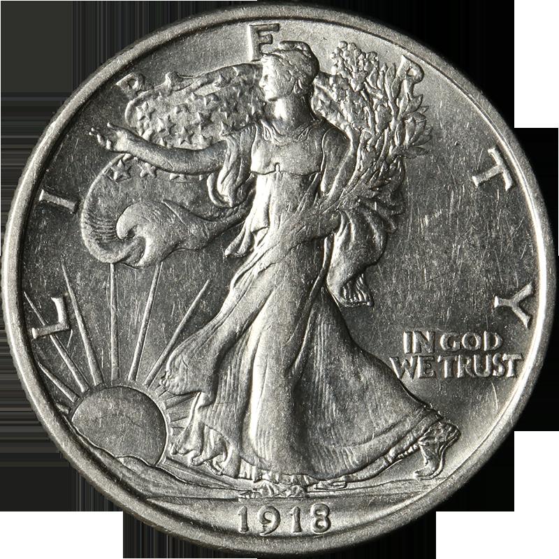 walking-liberty-half-dollar-obverse.png