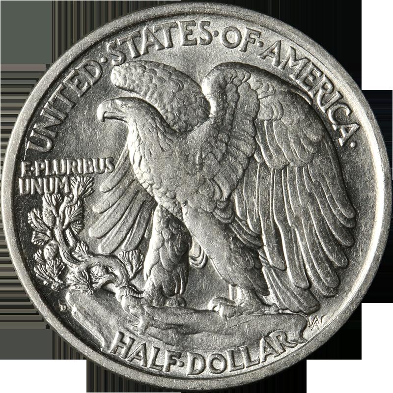 walking-liberty-half-dollar-reverse.png