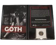 Goth Album
