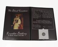 Blood Countess: Erzsébet Báthory, World's Greatest Serial Killer