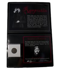 Rasputin Album
