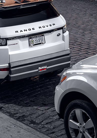 Parking Armor 4.8