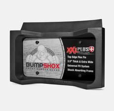 BumpShox XXL
