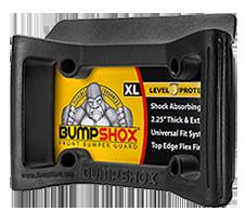 BumpShox XL