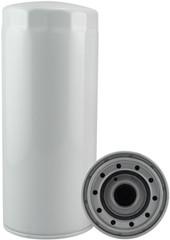 Baldwin BD7168 Dual-Flow Lube Spin-on