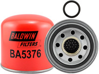 Baldwin BA5376 Desiccant Air Dryer Spin-on