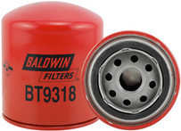 Baldwin BT9318 Hydraulic Spin-on