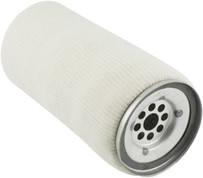 Baldwin V1009-W Cotton Full-Flow Lube Sock