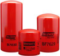Baldwin BK6634 Service Kit for International
