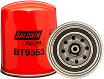 Baldwin BT9553 Transmission Spin-on