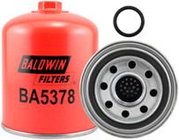 Baldwin BA5378 Coalescer Air Dryer Spin-on