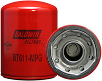 Baldwin BT611-MPG Maximum Performance Glass Lube Spin-on