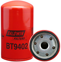 Baldwin BT9402 Transmission Spin-on