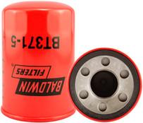 Baldwin BT371-5 Hydraulic Spin-on