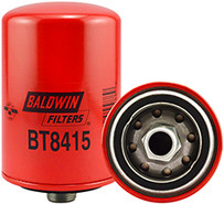 Baldwin BT8415 Transmission Spin-on