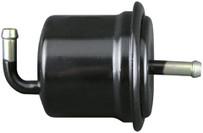 Baldwin BF7944 In-Line Fuel Filter