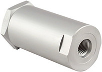 Baldwin PT9468 In-Line Hydraulic Filter