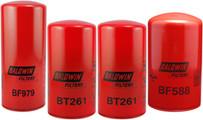 Baldwin BK6601 Service Kit for International