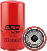 Baldwin BT8833 Hydraulic or Transmission Spin-on