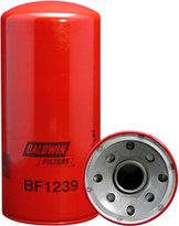 Baldwin BF1239 Fuel/Water Separator Spin-on