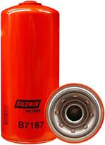 Baldwin B7187 Lube Spin-on