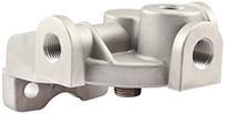 Baldwin CFB5000 Coolant Filter Base