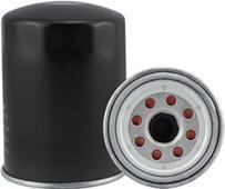 Baldwin BD7160 Dual-Flow Lube Spin-on