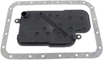 Baldwin 20013 Transmission Filter