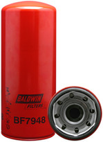 Baldwin BF7948 Fuel Spin-on