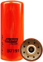 Baldwin B7191 Lube Spin-on