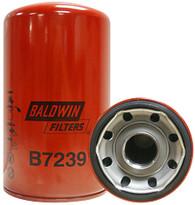 Baldwin B7239 Lube Spin-on