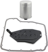 Baldwin 19999 Transmission Filter Kit
