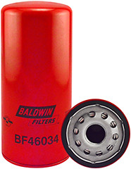 Baldwin BF7924 Fuel Spin-On