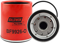 Baldwin BF9926-O FWS Spin-on with Open Port for Bowl
