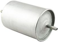 Baldwin BF1047 In-Line Fuel Filter