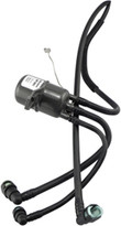 Baldwin BF1053 In-Line Fuel Filter