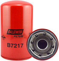 Baldwin B7217 Lube Spin-on