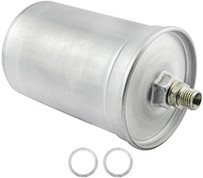 Baldwin BF1177 In-Line Fuel Filter